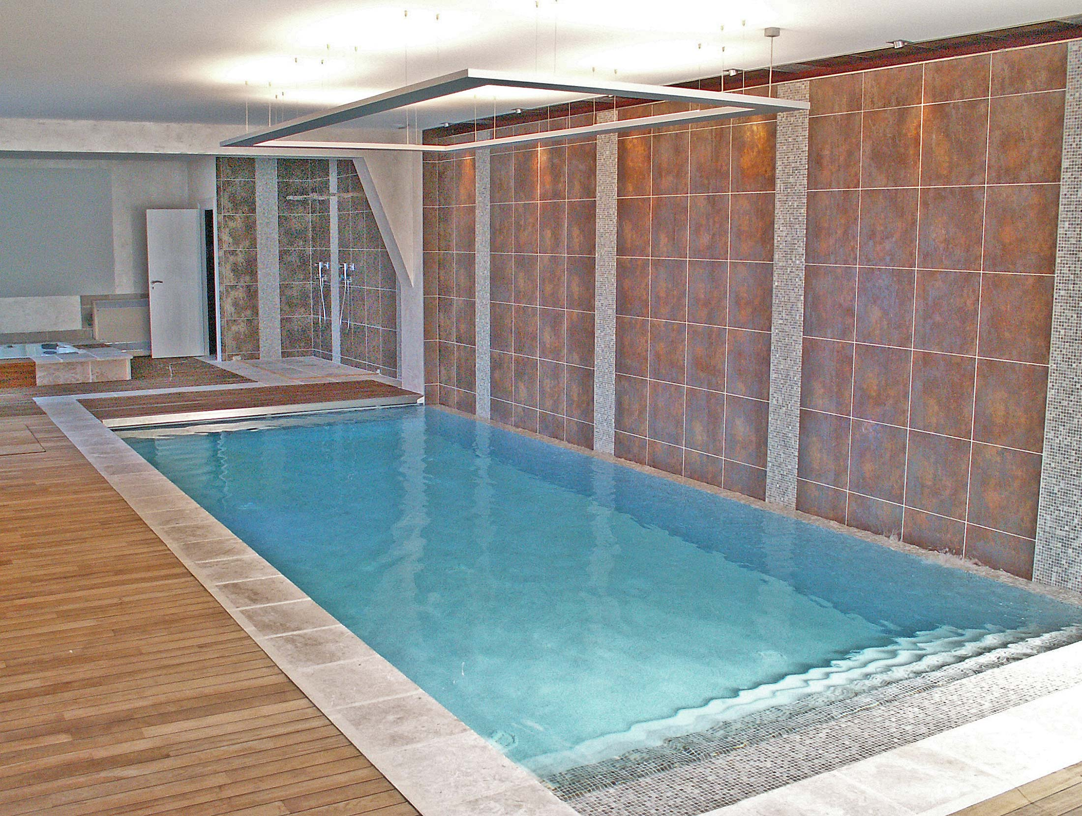 concepteur designer d 39 espace architecte int rieur. Black Bedroom Furniture Sets. Home Design Ideas